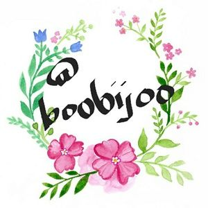 BUNDLE FOR @boobijoo